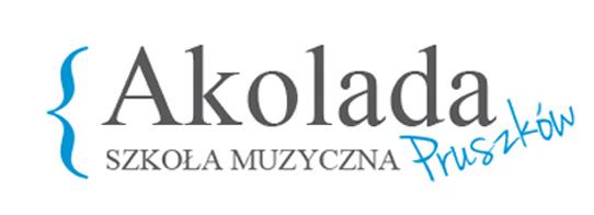 akolada.edu.pl