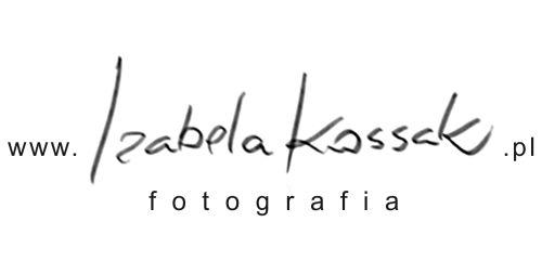 Izabela Kossak